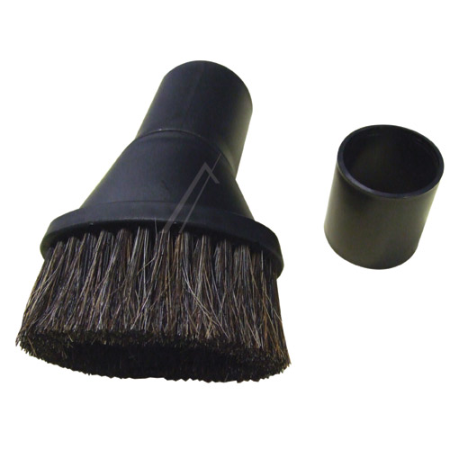 filters voor stofzuigers